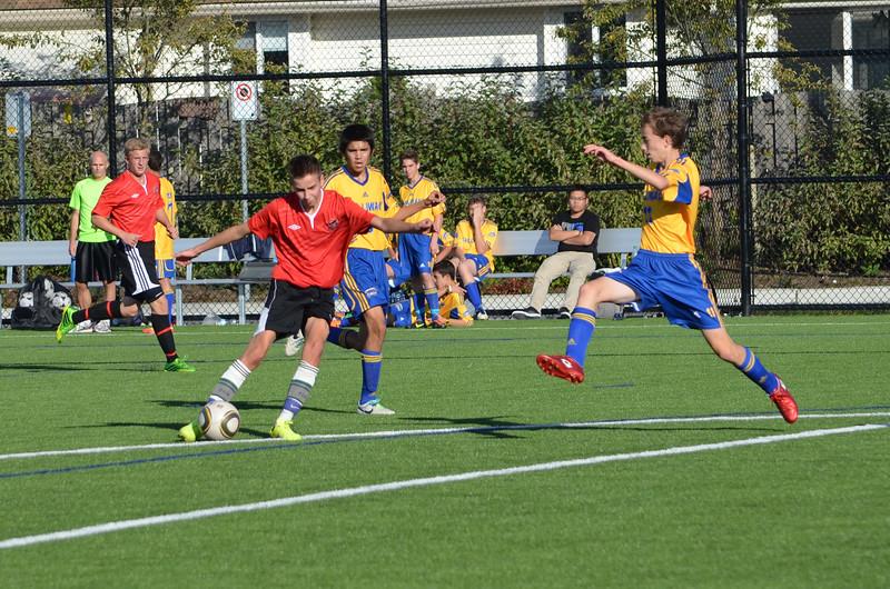 Abby Soccer 2014 (26 of 38).jpg
