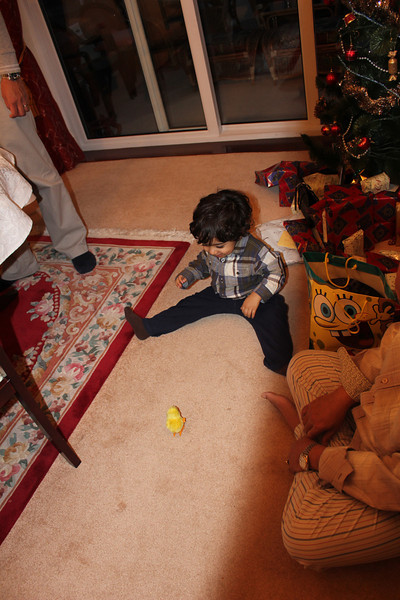 Christmas 2012 015.JPG