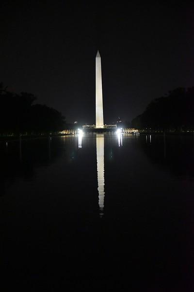 DC June 2017