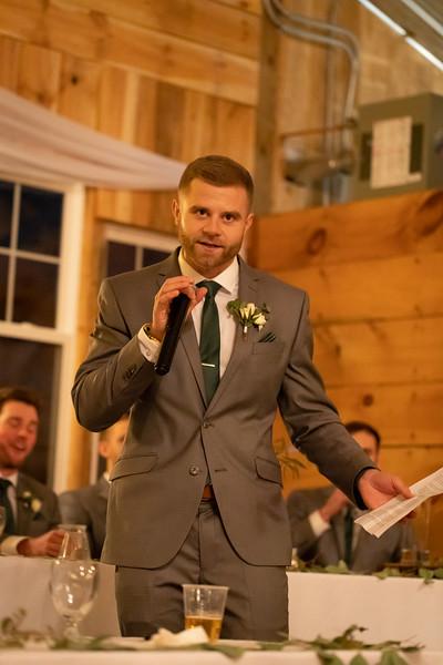 Blake Wedding-1270.jpg