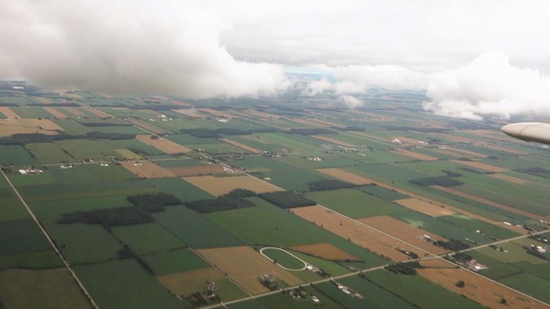 Flying -20130729-21-55.mp4