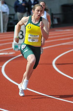 XO/Oregon Relays 2008
