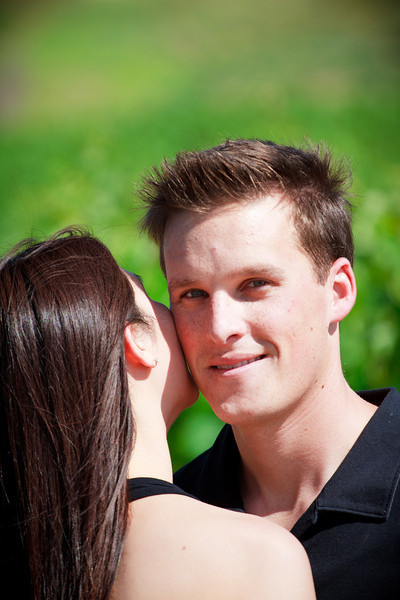 Jeremy and Val-173.jpg