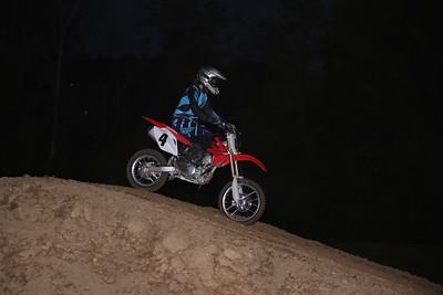 Moto 14 - 75-150 4-stroke, Women 85cc & Up