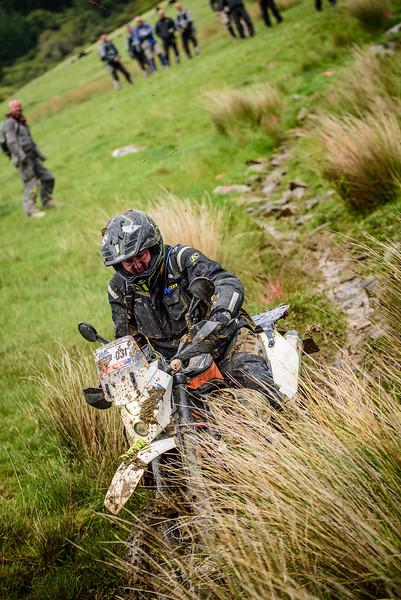 2019 KTM New Zealand Adventure Rallye (1248).jpg