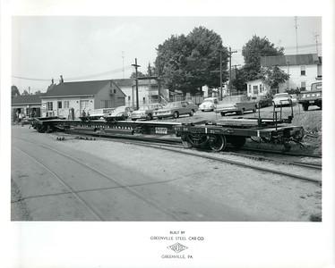 Railroad-I-K