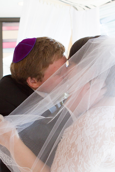 Becca&Devon_Wedding-722.jpg