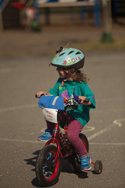 PMC Lexington Kids Ride 2015 340_.jpg