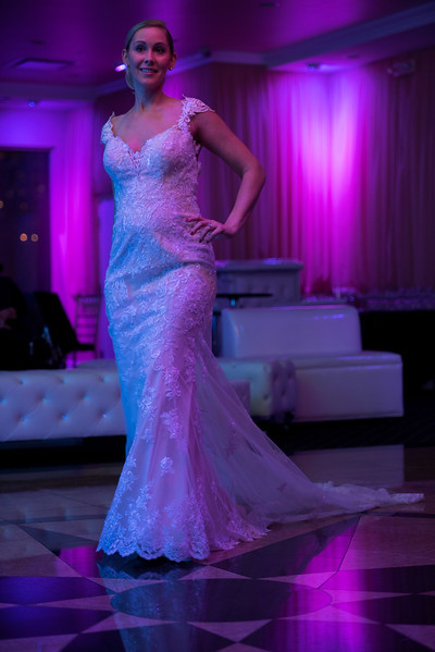 European Bridal NJ-112.jpg