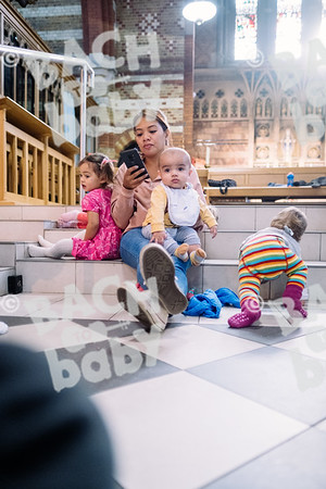 © Bach to Baby 2019_Alejandro Tamagno_Surbiton_2019-10-22 008.jpg