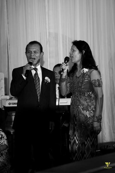 Wedding of Elaine and Jon -665.jpg