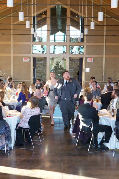 Le Cape Weddings - Meghan and Brandon_-452.jpg