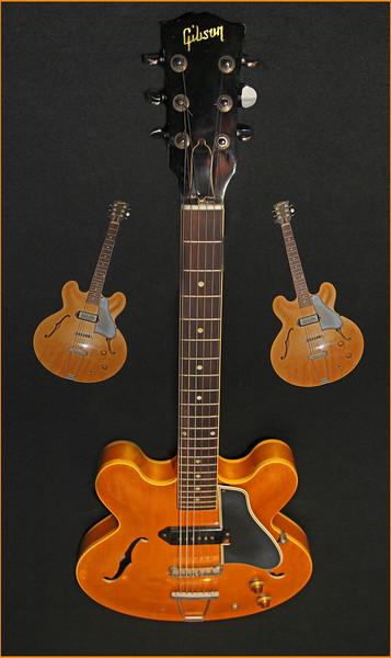 Classic Guitar.jpg