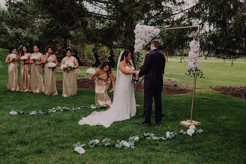 Wedding-0502.jpg
