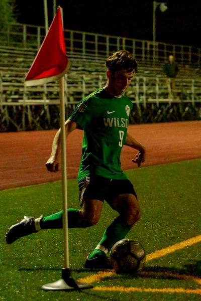 Wilson-mens-soccer-v-southridge-2019-EdmundDevereaux-137.jpg