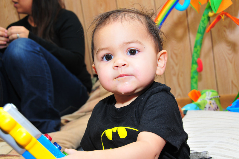 2012-12-01 Owen and Elise's Birthday Party 133.JPG