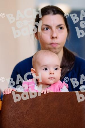 © Bach to Baby 2019_Alejandro Tamagno_Wimbledon_2019-10-19 014.jpg
