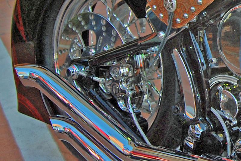 297 Jimi's Bike.jpg