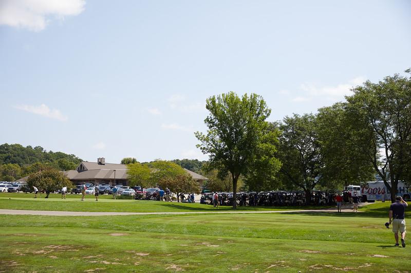 2018 UWL Alumni Golf Outing Cedar Creek 0014.jpg