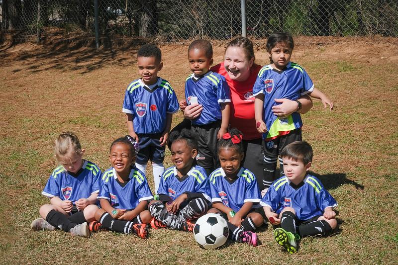 2019_03_17 Soccer Kids-3360-Edit.jpg