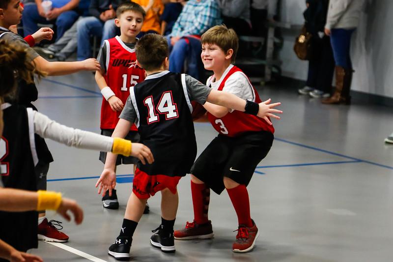 Upward Action Shots K-4th grade (631).jpg