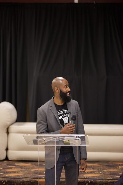 Speaking Event Photos-25.jpg