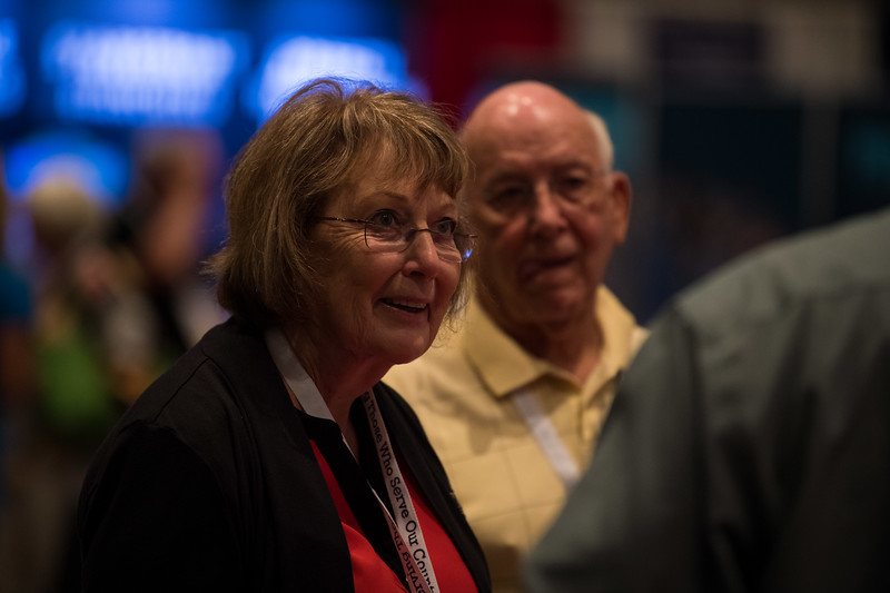 DCUC Confrence 2019-138.jpg