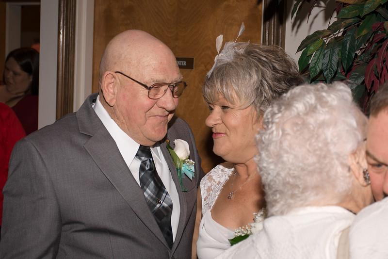Wedding Day 189.jpg
