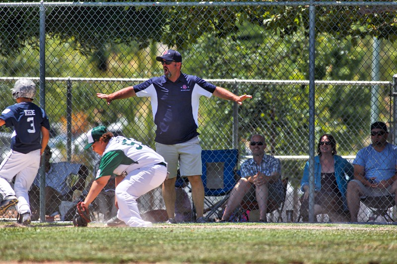 Land Park Pacific LL All-Stars2017-06-25 (28)