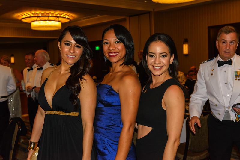 2015 Gala-April 18, 2015-44.jpg