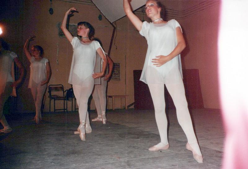 Dance-Trips-Greece_0113_a.jpg