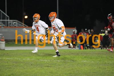 Lacrosse_Boys