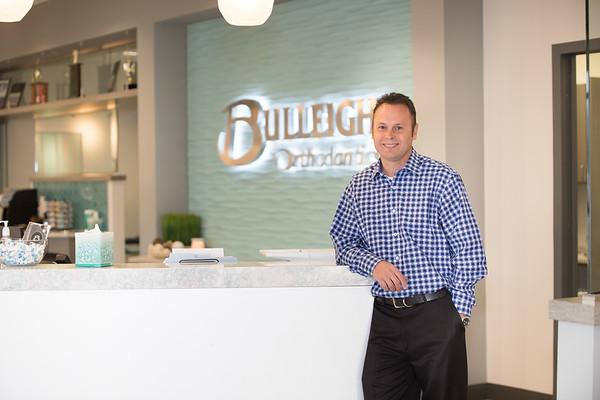 Bulleigh Orthadontics