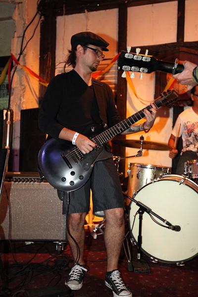 G2 Hialeah Fest 2010 (371).JPG
