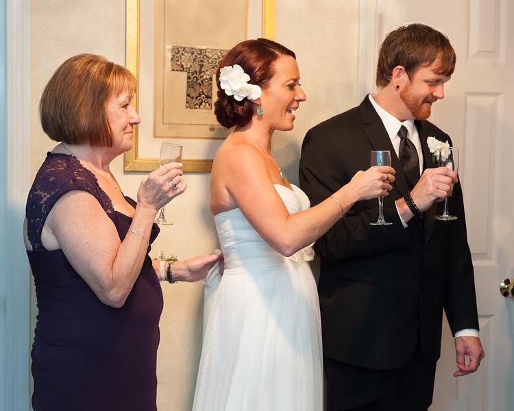 Artie & Jill's Wedding August 10 2013-382.jpg