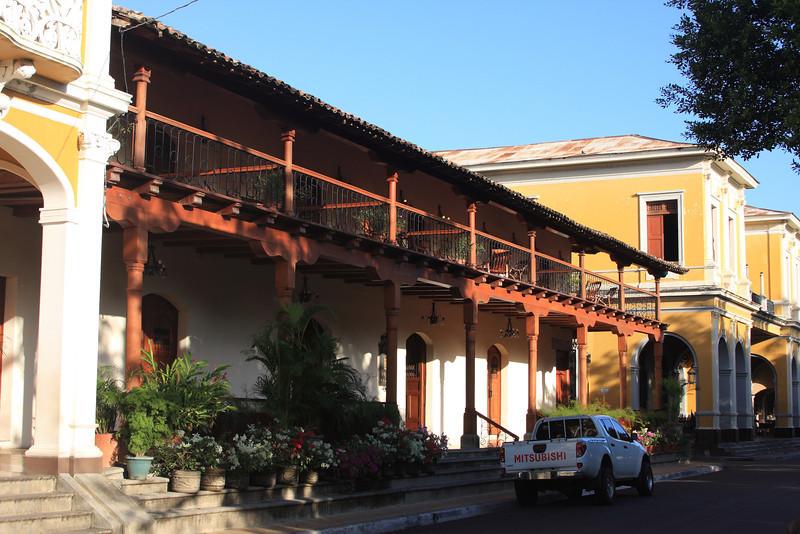 Granada0007.JPG