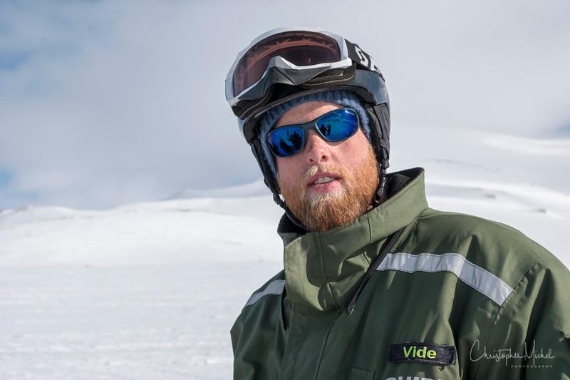 5-22-17013341longyearbyen.jpg