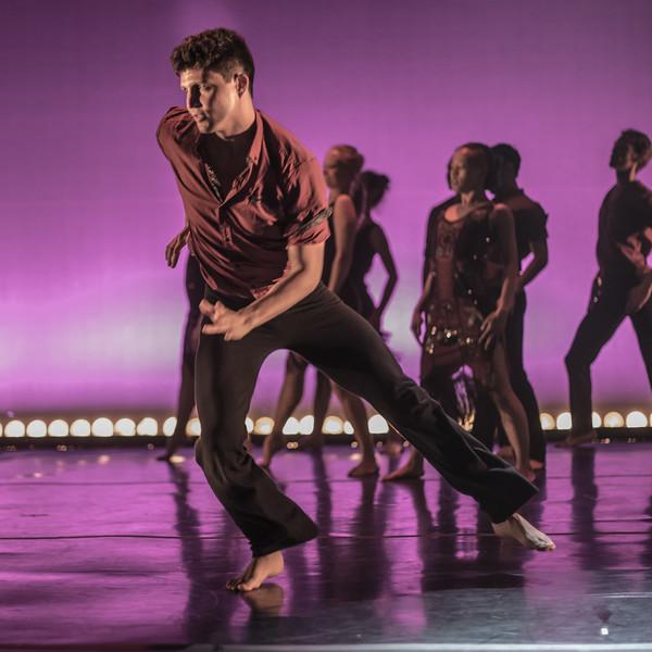 170714 New Dances 2017 (Photo by Johnny Nevin)_1139.jpg