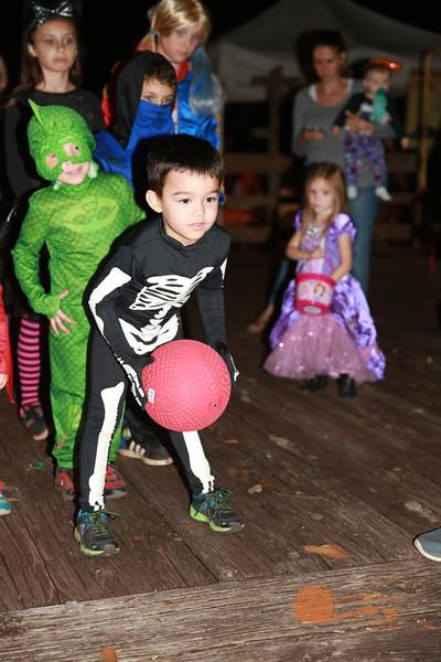 Halloween_at_Tallahassee_Museum-0029.jpg