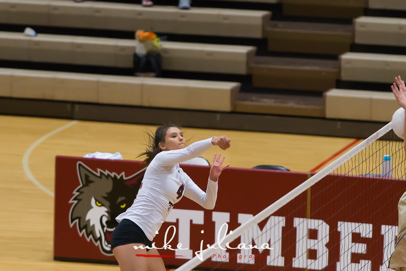 20181018-Tualatin Volleyball vs Canby-0507.jpg