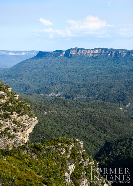 blue_mountains-18.jpg