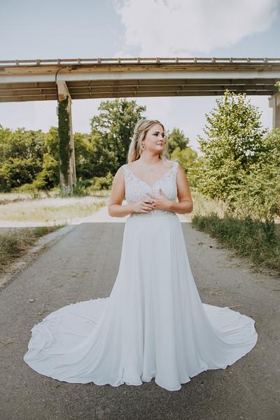 Tice Wedding-144.jpg