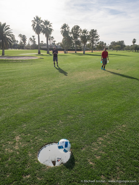 mjpropix-footgolf-PC130088-71.jpg