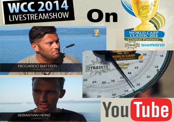 Live-Bolsena2014-on-YouTube.png