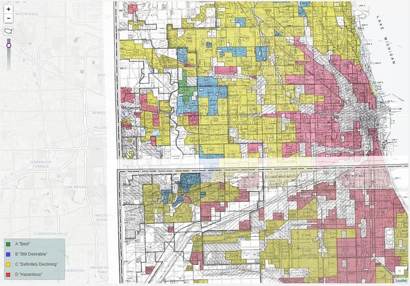 Redline maps - Chicago.jpg