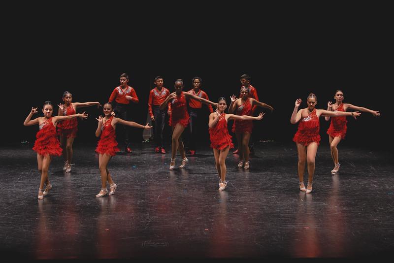 Baila Con Migo-168.jpg
