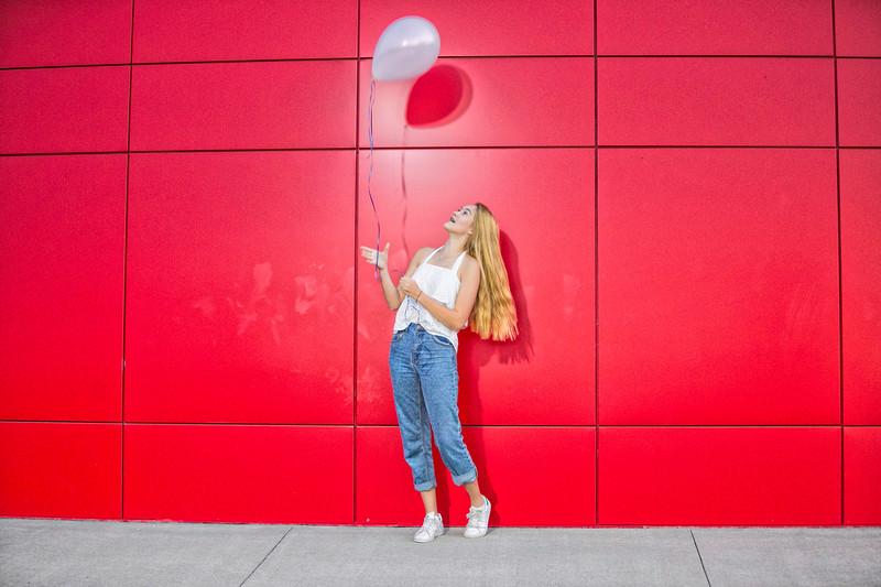 Balloons351.jpeg