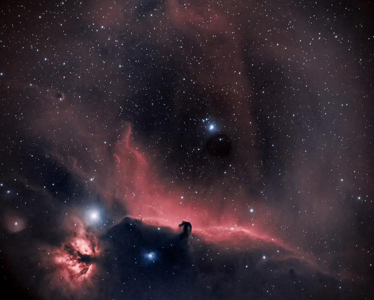 POST processed_horsehead nebula complex _03.25.18 (002).jpg
