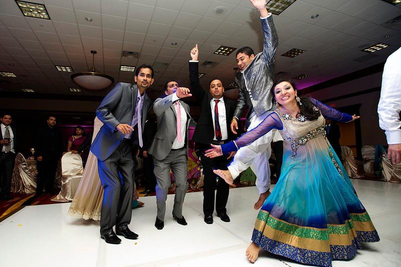 Rahim-Walima-2012-06-02285.jpg