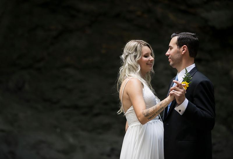 salmon-arm-wedding-photographer-highres-2912.jpg
